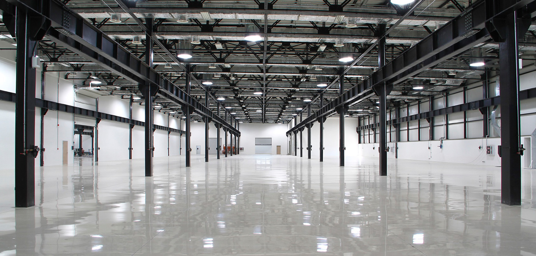 Industrial epoxy flooring for Industrial flooring for homes